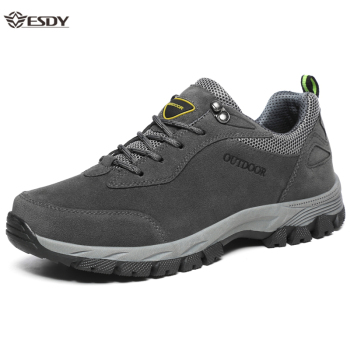lac Men Sneakers Plus Size 49 Spring Autumn Fashion Lac-up Casual Shoes Men Breathable Comfortable Outdoor Sneakers Walking Footwear