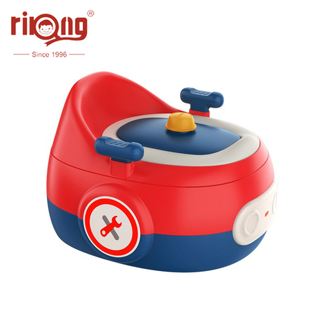 rikang potties criancas assentos de bebe macio
