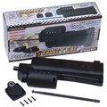 Пусковое устройство HSP 70111 для нитро-двигателей 1/10  8  8  инструменты для Vertex 16 18 21 25 SH 28 CXP RC