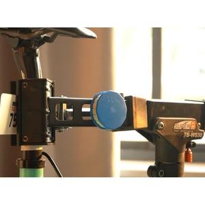 Новая портальная велосипедная цепь , смазка из шерстяного масла, велосипедная цепь, масленка, ролик, очиститель для езды на велосипеде, смазка с магнитом, инструменты для ремонта велосипедной цепи