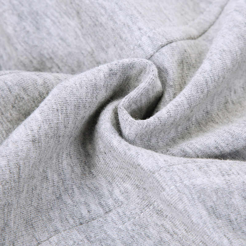 NOYOKE naturalny lateksowy pokrowiec na fotel poduszka zwalniająca ból pleców poduszki