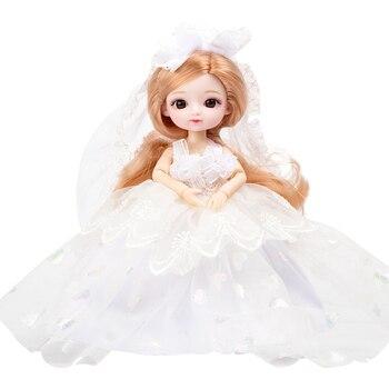 Одежда для кукол 19 см. 5