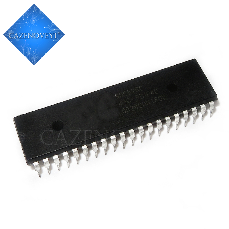 top 10 largest stc89c52rc 5pcs ideas and get free shipping - a270