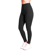 Legginsy damskie legginsy gimnastyczne damskie legginsy sportowe Fitness damskie legginsy damskie czarne legginsy tanie tanio JESSINGSHOW CN (pochodzenie) REGULAR SEAM Spandex(10 -20 ) Kostek STANDARD Dzianiny GL-Y351 WOMEN Wysokiej Na co dzień