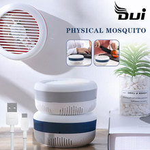 anti mosquito lamp insect…