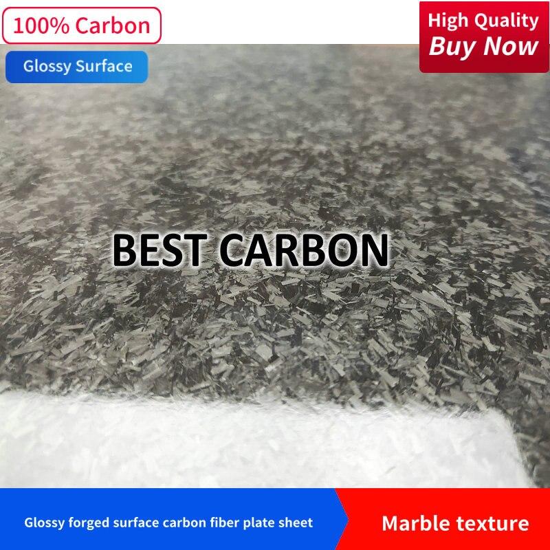 frete gratis textura de marmore superficie da 01