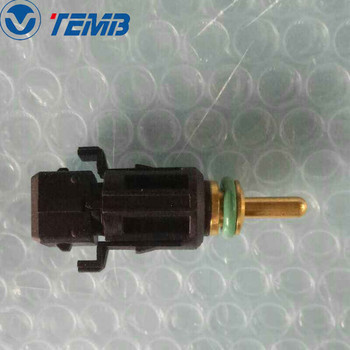 13621433077 Coolant Temperature Sensor For BMW E87 E90 E46 E60 E66 F18 F02 F35 image