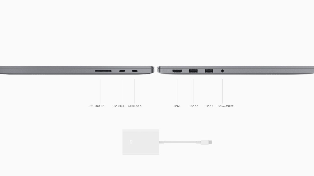 bg-interface