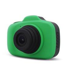 2,3 дюйма 5-го поколения мини дети камера игрушки цифровой мультфильм Slr Спорт HD экран камера День рождения Рождественский подарок