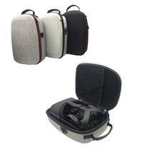 2019 新ホット EVA ハード保護バッグ収納ボックスカバーケースアキュラスためクエスト仮想現実システムとアクセサリー