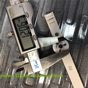 """Image 3 - 12 أجزاء/وحدة ل قطاع LED 55 """"V14 ضئيلة DRT Rev0.0 1 L1 Type 6916L 1629A LG 55LB670V 55LB730V 100% جديد"""
