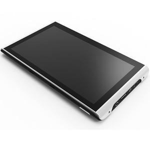 Image 4 - IaotuGo enregistreur DVR pour voiture, 7 pouces, Android, GPS, enregistreur DVR, Quad Core, capacité 512M, WIFI 8G, Bluetooth,AVIN,HD 1080P capteur G