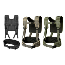 Metal-Detector Girdle Pro-Swing Sling for with Sale Universal Generic