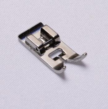 Domestic sewing machine parts presser foot 7301 / Zig Zag Foot image