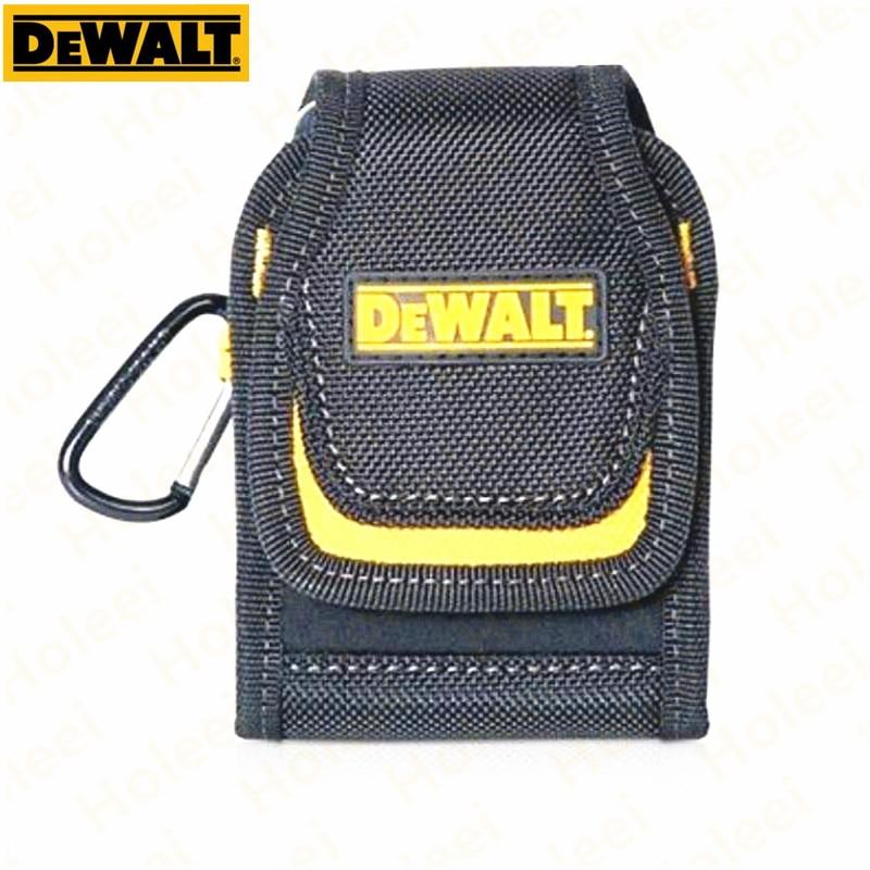 DeWalt DG5114 Smartphone Cell Phone Belt Clip Holder Holster Fits IPhone Galaxy