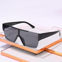 NQ8087 Luxury Design Men/Women Sunglasses Women Lunette Soleil Femme lentes de sol hombre/mujer Vintage Fashion Sun Glasses