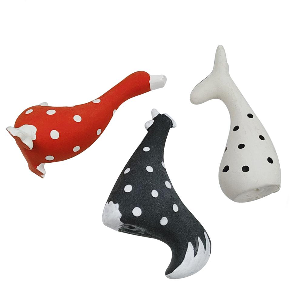 Pets Toys puppy toys Rubber Chicken Toy  Dogs Squeaky Interactive Popular Toys Christmas