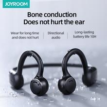 Joyroom tws Bluetooth 5.0 אלחוטי אוזניות אוזניות עבור טלפון נייד ספורט אוזניות עם מיקרופון דיבורית אוזניות