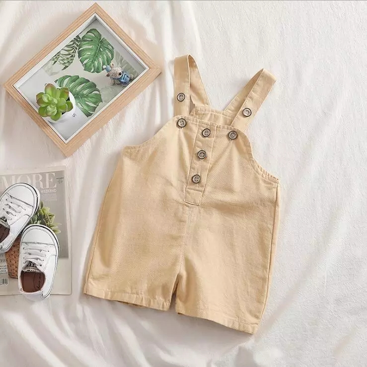 2021-New-Baby-Girls-Overalls-Spring-Fashion-Cotton-Babys-Jean-Pants-1-3t-QI29.jpg_Q90.jpg_.webp (1)
