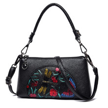Emboss Dragonfly Women  Shoulder Bag Female Bags Handbags Women Famous Brands Envelope Bag for Ladies Clutch Messenger Hand Bag недорго, оригинальная цена