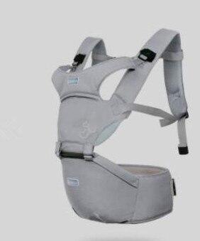 2019 september Heißer Verkauf Ergonomische Baby Träger Rucksack Hipseat für Neugeborene und Verhindern O-typ Beine Sling Baby Kängurus gürtel 00123