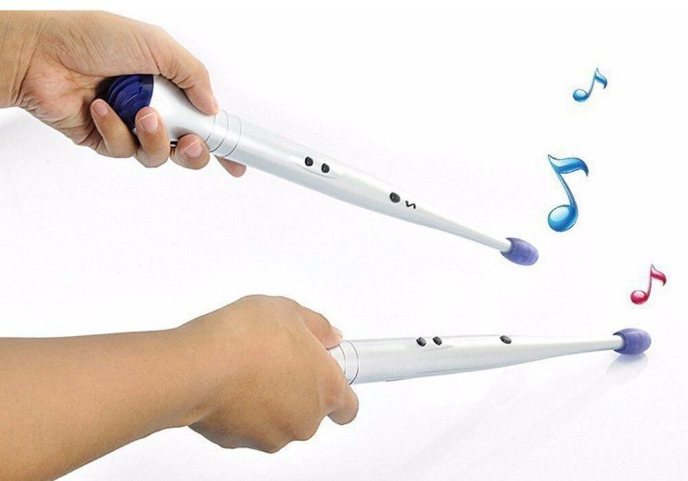 Electronic Air Drumsticks 19