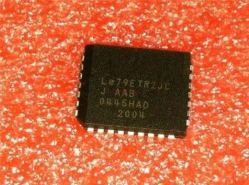 50pcs/lot LE79ETR2JCTR LE79ETR2JC LE79ETR2 PLCC-32 In Stock