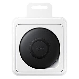 Image 2 - Originale per Samsung S10 EP P110010W Veloce Qi Wireless Charger Pad per La Galassia S9 S8 Plus per LG G3 G6 G7 G8S g8X V30 + V35 V40 V50 S
