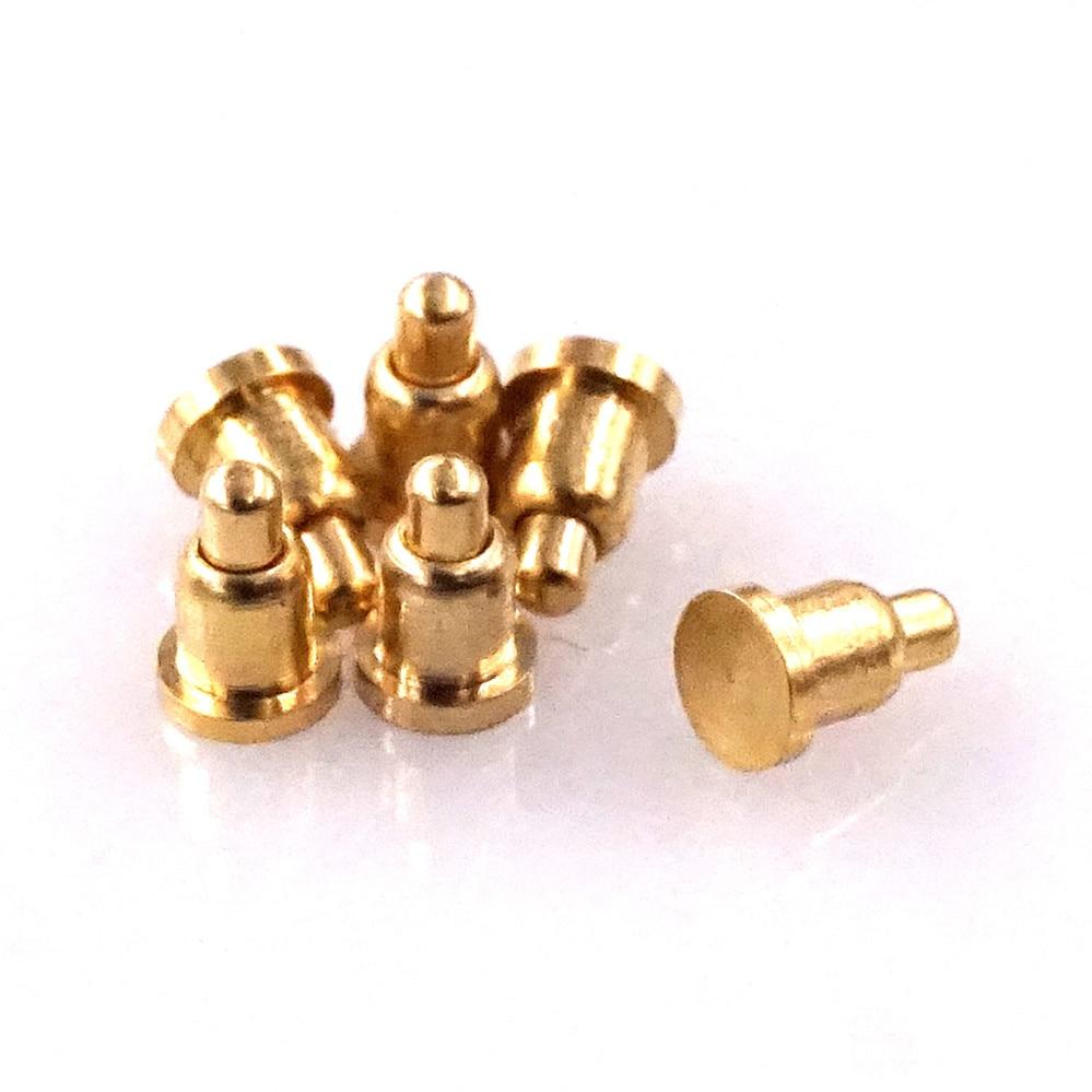 Pogo pin 3.0 SMT (4)