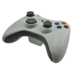 Image 5 - Wireless Joy Pad for Xbox 360 2.4G Controller Gamepad Joystick for Xbox360 Console Game Pads Gamepads for PC