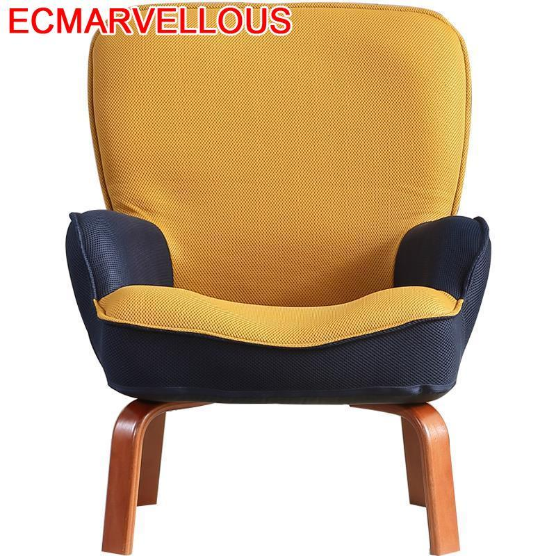 Quarto Menino Kids Chair Divano Bambini Dormitorio Infantiles Mini Bedroom Baby Children Chambre Enfant Infantil Children's Sofa