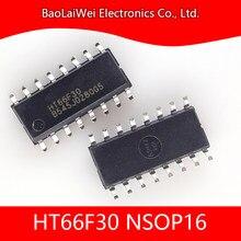 5 pièces HT66F30 16SSOP 20DIP 20SOP 24SOP 24SSOP puce ic Composants Électroniques Circuits Intégrés Composants Actifs