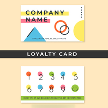 300gms any pen can write,stamp,distribution card, point loyal card?record non fading, business card