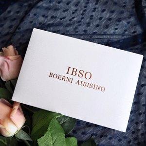 Image 5 - IBSO מותג נשים גביש עיצוב שעון צמיד שרשרת סט נשי תכשיטי סט אופנה Creative קוורץ שעון גברת של מתנה
