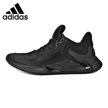 Original New Arrival  Adidas EDGE XT Men's Running Shoes Sneakers 1