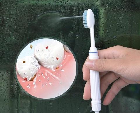 cheap escova interdental