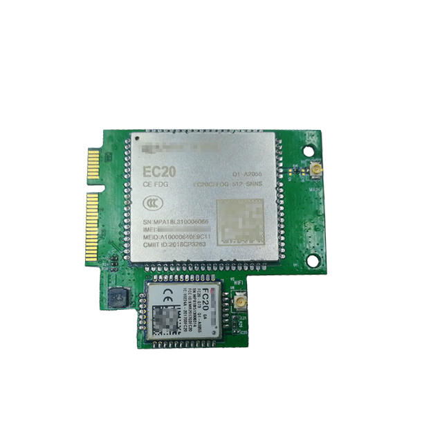 Good quality and cheap 4g pcie module in Store Xprice