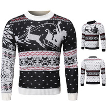 Mens Sweaters, Autumn and Winter Clothes, Jackets, Sweaters,warm Clothes,sweater Men,mens Sweaters