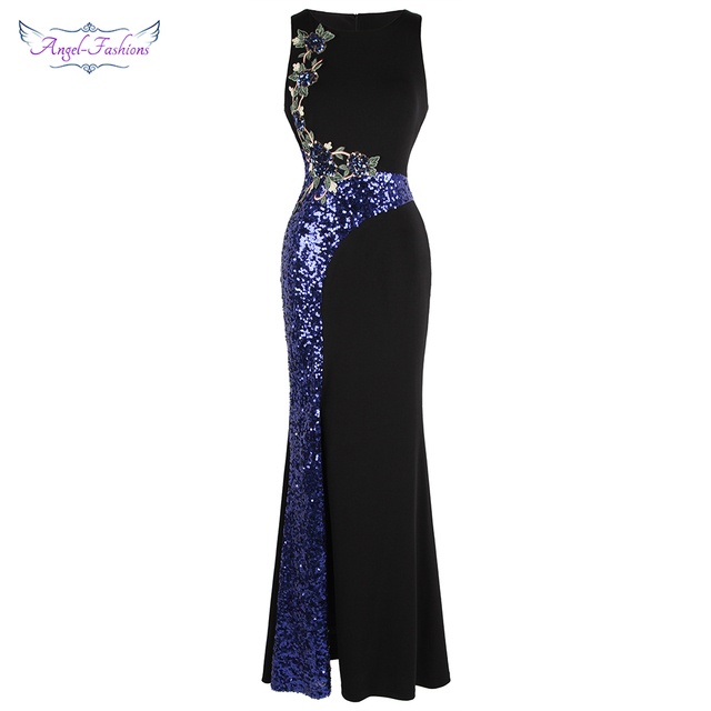 d0b4fefafd0c2 Angel-fashions Official Store - Small Orders Online Store, Hot ...