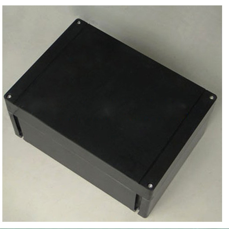 BJX8050-T Explosion-Proof Anticorrosion Junction Box Waterproof Dustproof Exe Junction Box Tenda Manufacturers Direct Selling