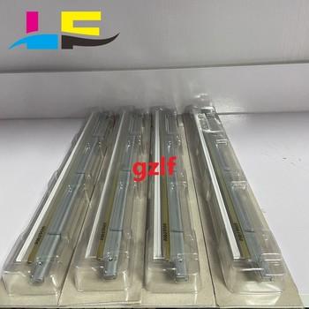 ORIGINAL C7000 Drum cleaning blade for KONICA C 6500 C 6501 C5500 C5501 C 6000 C 7000 A03U330300