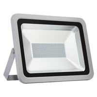 High Quality 2X 150W LED Spotlight Flood Light Cool White Outdoor Lighting Garden Lamp Spotlight AC110V