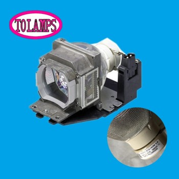 original LMP-E191 Replacement Projector Lamp for SONY VPL-ES7 / VPL-EX7 / VPL-EX70 / VPL-BW7 / VPL-TX7 /VPL-TX70 /VPL-EW7