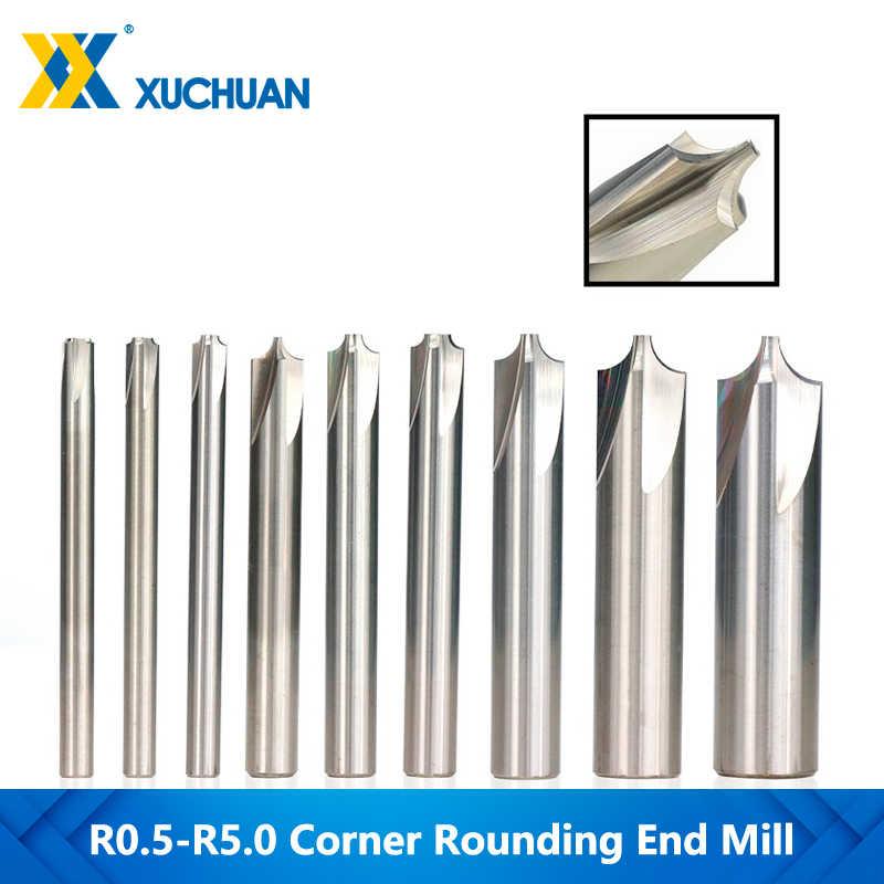10pcs 1//8 Schaft 3mm Hartmetall Ende Mühle Gravur Router Bit Für CNC Maschinen