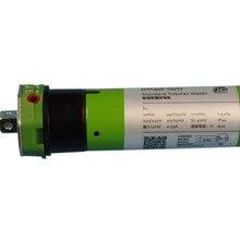 Трубочный мотор dooya DM35S, 4 провода мотор, 220 В 50 МГц