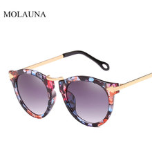 Cat Eye Sunglasses Women Luxury Brand Arrow Sun Glasses Vintage Shades For Woman Sunglass Ladies Oculos De Sol Feminino UV400 стоимость