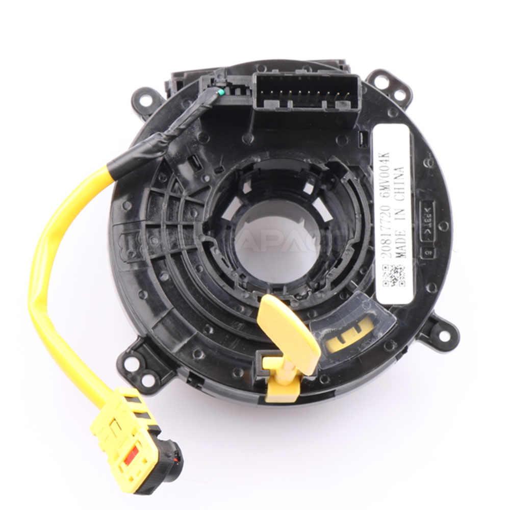 Бесплатная доставка 22914039 22914038 кабельный разъем в сборе для Chevrolet Buick GM| |