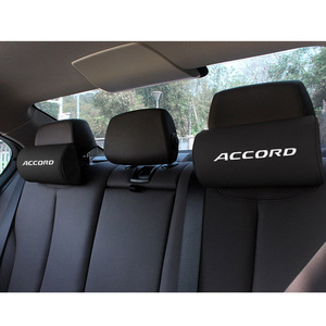 Car Neck Support Pillow for Ho