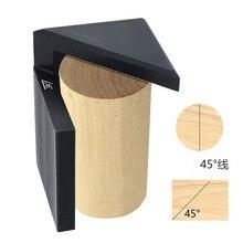 myfurnish диван angle Woodworking 45 degree angle scribe straight angle round line scribe angle angle  wood marking gauge precision gauge  hand tools