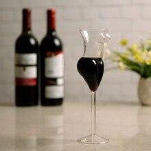 HLZS-креативная чашка, бокал для вина, сексуальное женское тело, бокал для виски
